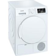Tumble dryer WT43N200 WT43N200
