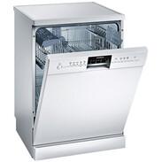 Siemens SN26P230EU, standing dishwasher 0.92 kWh, A++, 10 l, W: 60 cm, white