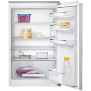 Siemens KI18RV61, fitted fridge, A++ 94 kWh/J,capacity:15l
