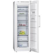 Siemens GS33NVW3P, freezer, A++ 225kWh/J, volume:220l, nofrost