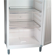 Landig fridge rack for LU 4500
