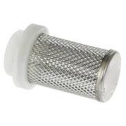 """Basket strainer for check valve 3/4"""""""