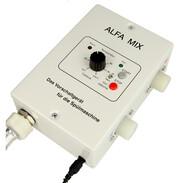 Ballast unit  ALFA-MIX GS for dishwashers