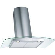 Gorenje WHC623E14X  kitchen hood