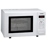 HF15G241, microwave with grill 800W/1000W, 24.5cm plate, 17 l HMT75G421