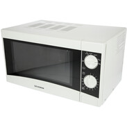 Gorenje built-in microwave