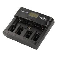 Ansmann Battery charger Powerline 5 Pro 100-240 V 5207463
