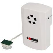 Water alarm HW-9