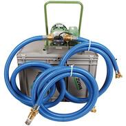 ZUWA UNISTAR oil suction kit