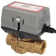 "Honeywell 2-way valve 3/4"" IT without limit switch VC6013AJ1000U"