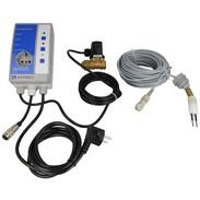 Rena back-up controller kit for rainwater storage tanks