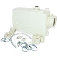 Grundfos Sewage lifting unit SOLOLIFT2 CWC-3 97775316