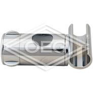 Slider 59912595