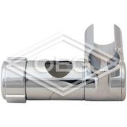 Slider 59906763