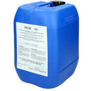 Solar fluid FK 30 ready-to-use mix 10 l mixable with Tyfocor® L