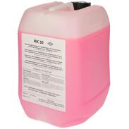 Solar fluid RK 30 ready-to-use mix