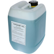 TYFO TYPHOCOR® HTL frost/corrosion protection  to -35 °C for tube collectors