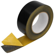Self-adhesive tape Armaflex solar