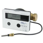 Solar heat meter Qp 2.5 F90S