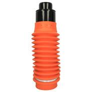 Kloeber® Flexipipe Venduct DN100