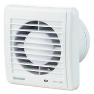 Small room fan Aero DN100 basic model