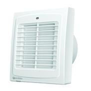 Small-room fan Auto 150