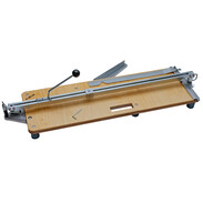 HUFA Tile cutter 800 mm