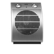AEG Fan heater HS 204 ST
