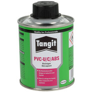 Tangit cleaner 125 ml