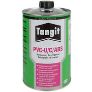 Tangit cleaner 1 litre