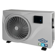 Inverter swimming pool heat pump 7.0 kW 230V~