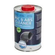 Detergente PVC 1000 ml