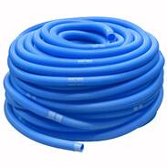 Swimming pool hose DN 38