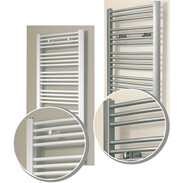 OEG bathroom radiator Davao