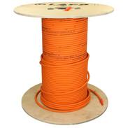 Lapp UNITRONIC® LAN 500 CAT.6A 500 U halogen-free,4x2xAWG23,Ø ext. 7.4mm,100m
