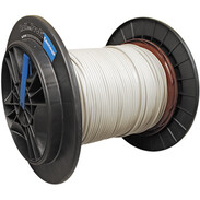 Cable reel uncoiler Contour set of 2 for Roll..Profi up to 140 kg
