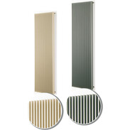 OEG design radiator Madagascar