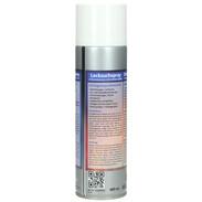 Leak detector spray 400 ml aerosol