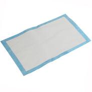 LiquidSafe Pro - the amazingly absorbent work pad