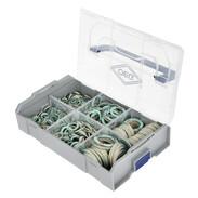 L-Boxx Mini seal assortment