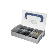 L-Boxx Mini seal assortment with EPDM sealings