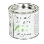 Armaflex adhesive 525 for elastomeric insulation material
