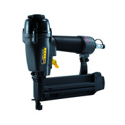 Combination nailer KNG 40/50 SYS