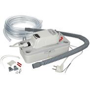 SilverTec condensate pump HighDrain