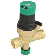 Filling valve VF06-1/2A