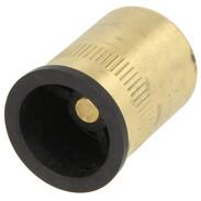 Check valve, LP 20, f. 22 mm Cu-pipe f. mixers