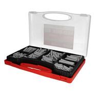 Fischer assortment box SX/UX